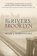 By The Rivers of Brooklyn by Trudy Morgan-Cole